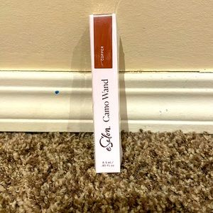 2 for $20 🎉 Root Concealer